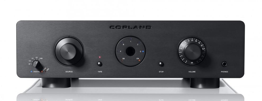 coplandcsa70