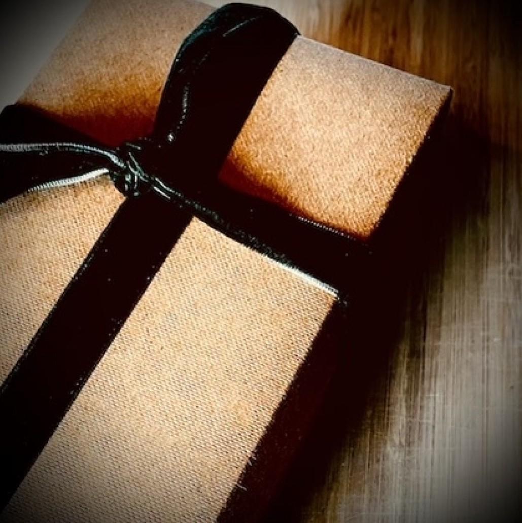 gavekort-box