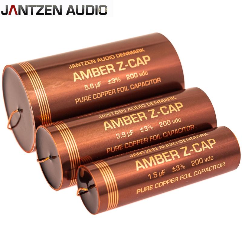 Jantzen Amber Z -Cap