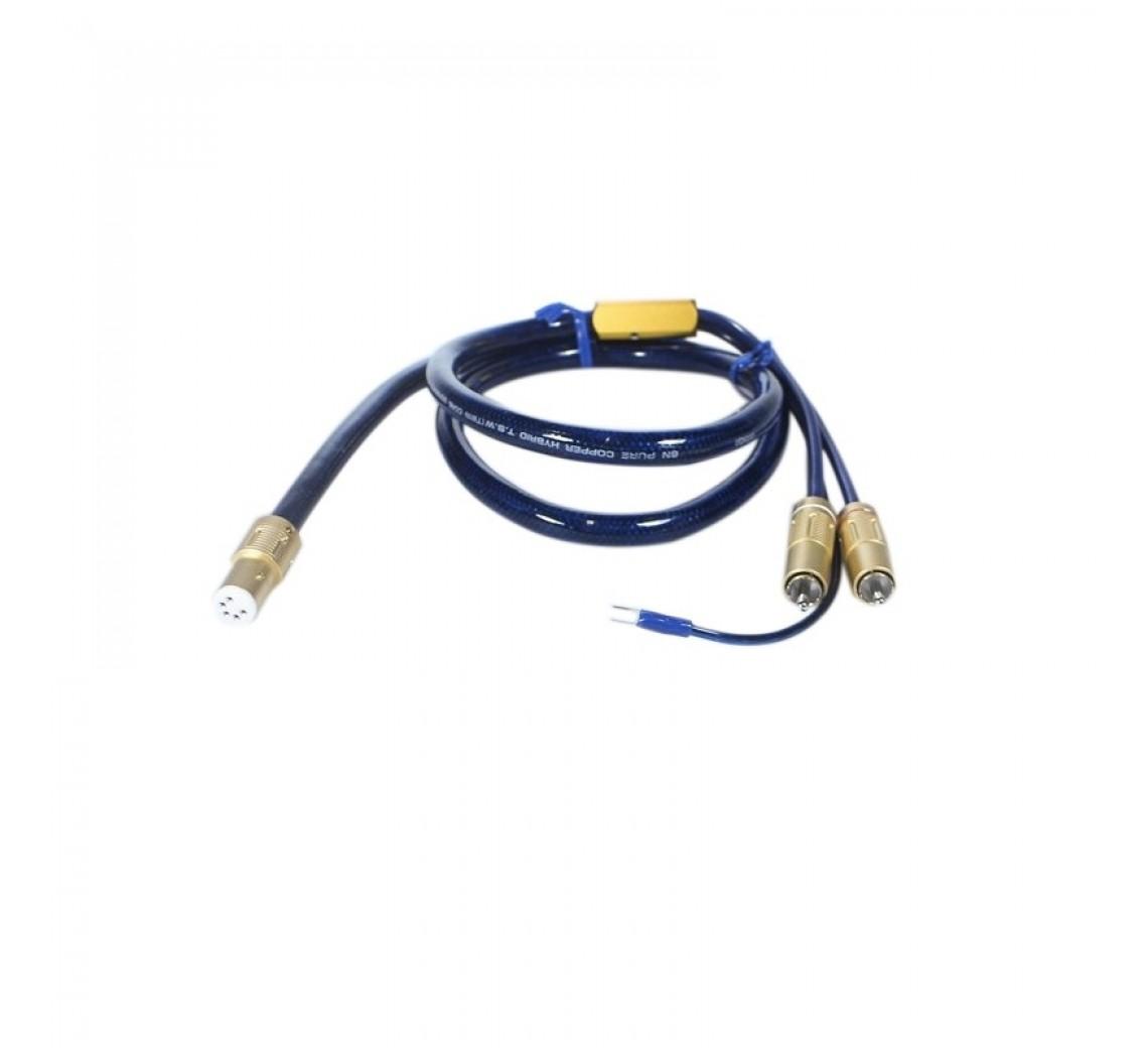 Ortofon 6NX-TSW1010 tonearmskabel-01