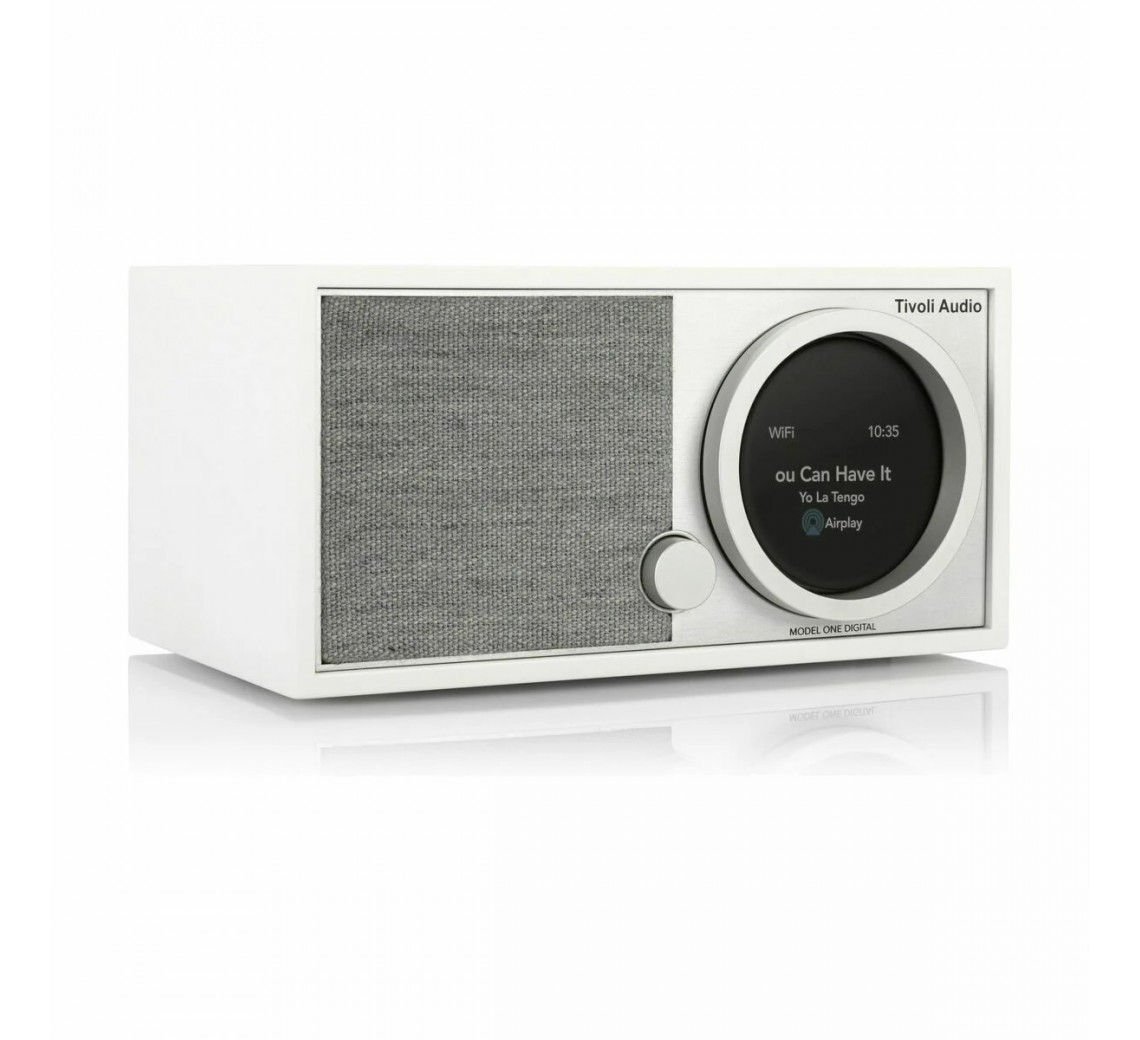TivoliAudioModelOneDigitalGen2-01