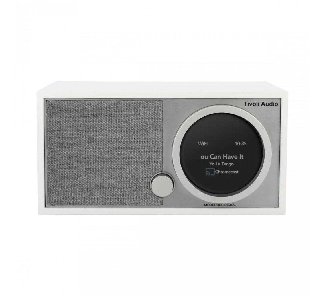 Tivoli Audio Model One Digital Gen2