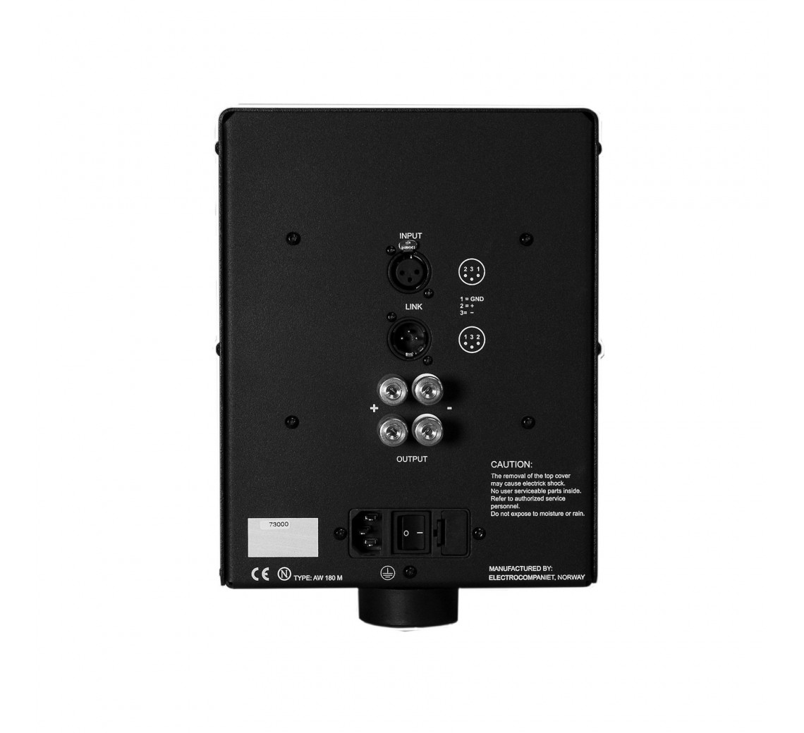 ElectrocompanietAW1802-01