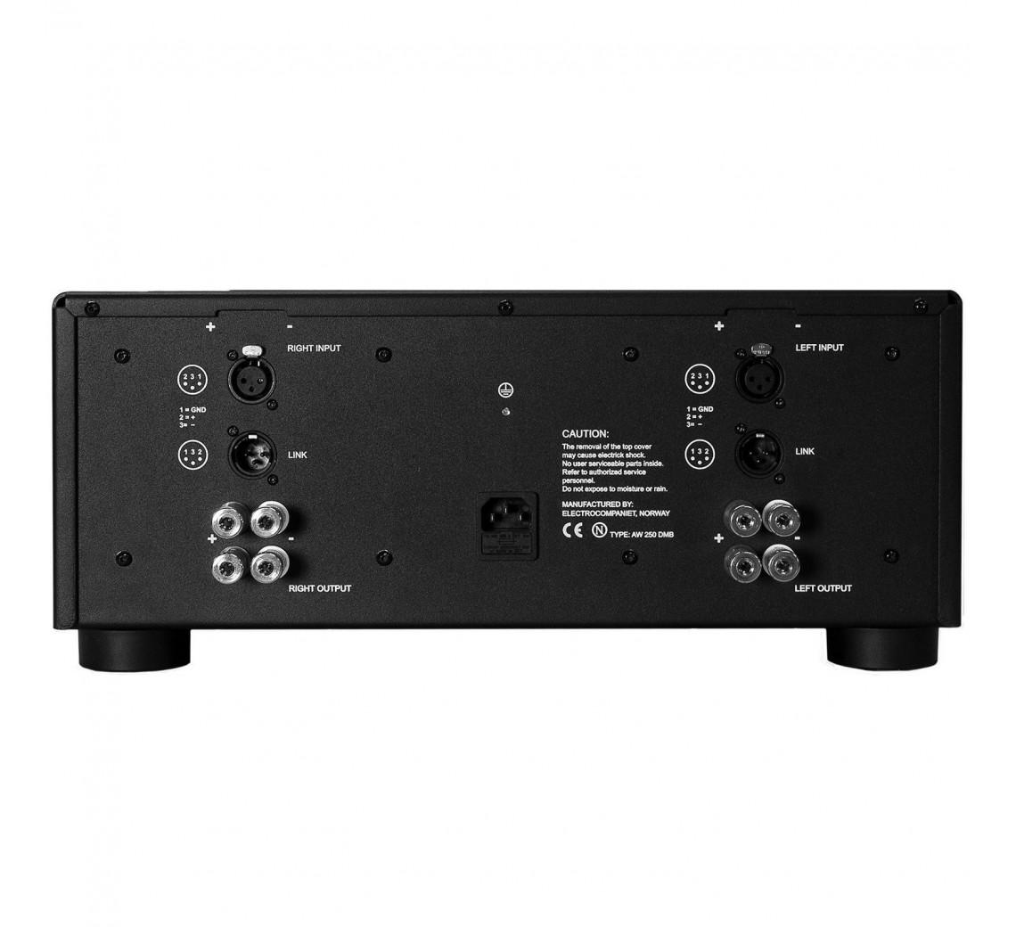 ElectrocompanietAW250R-01