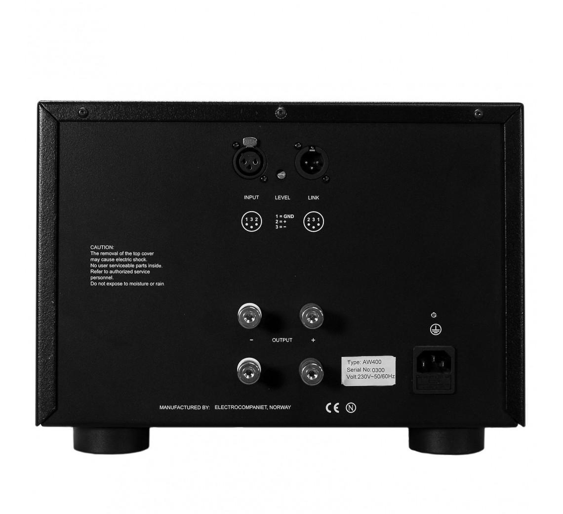 ElectrocompanietAW4002-01