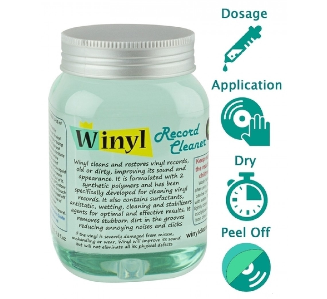 WinylGelCleaner-02