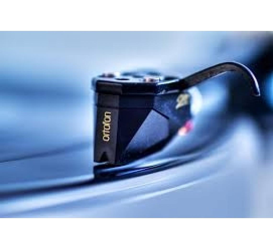 Ortofon 2M Black-01