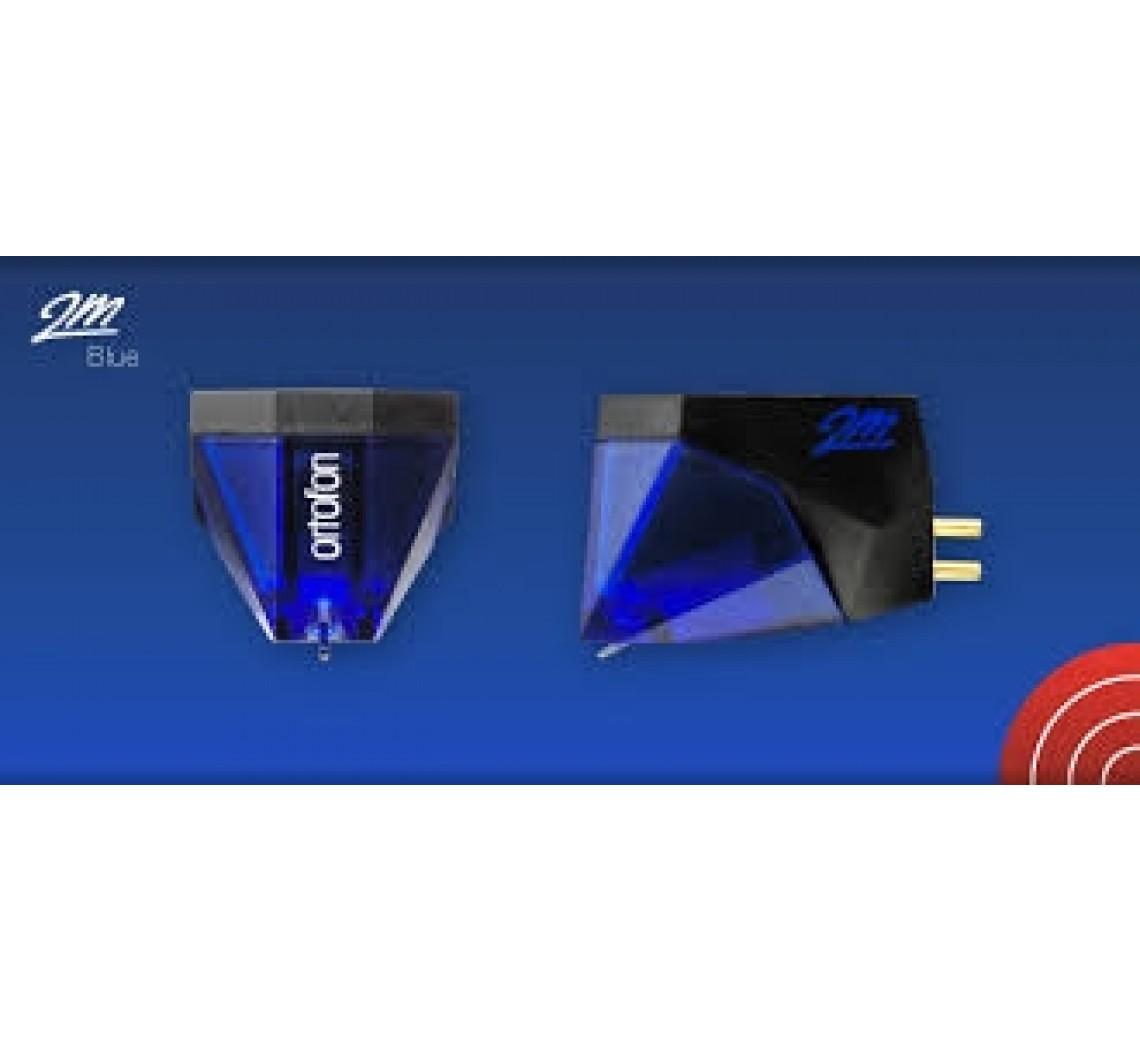Ortofon 2M Blue-02