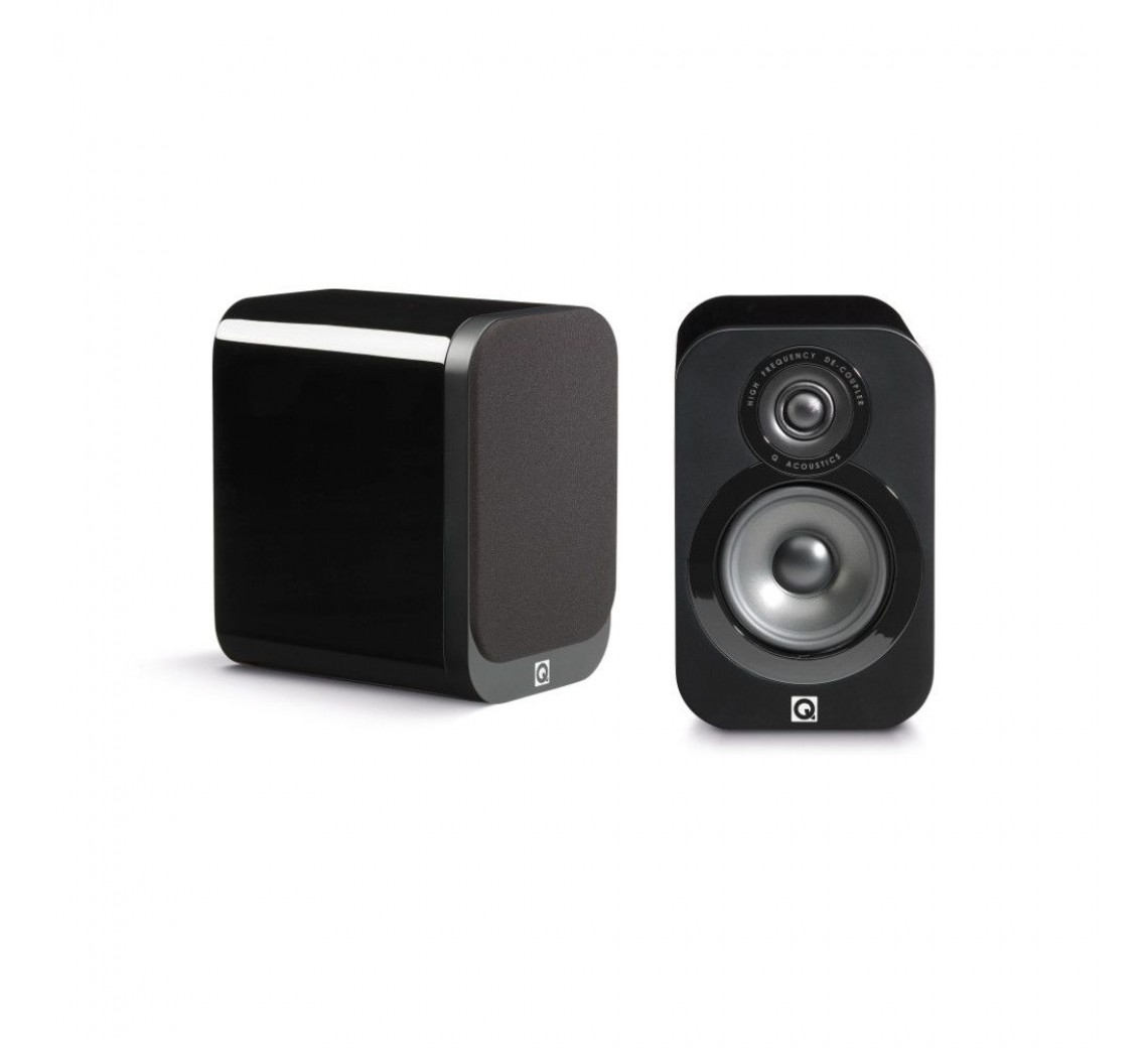 Q Acoustics 3010i-04