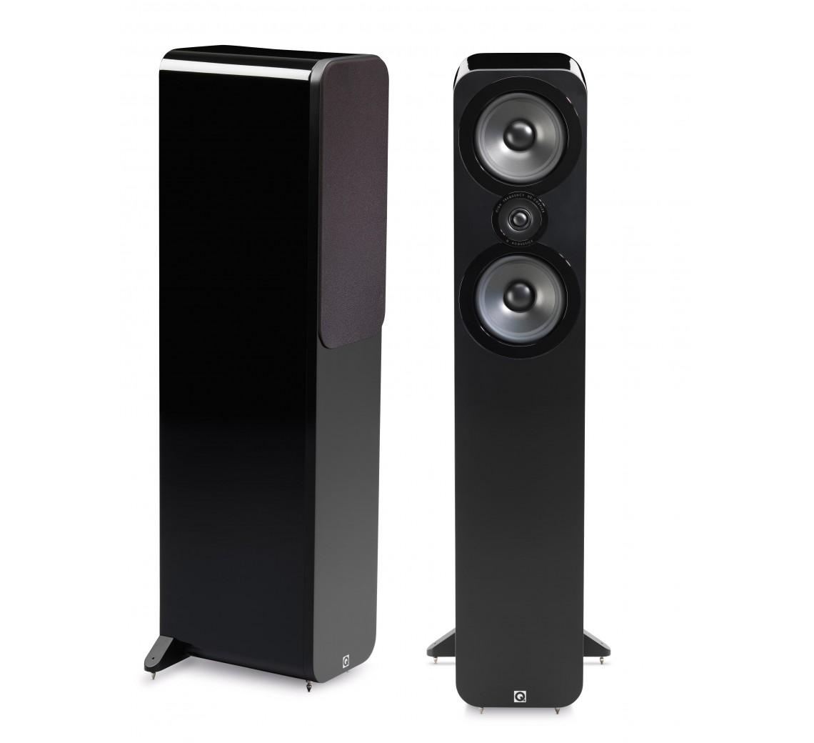 Q Acoustics 3050i-01