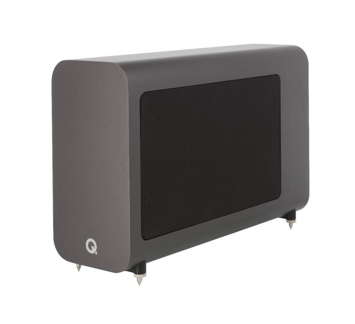 Q Acoustics 3060s-02