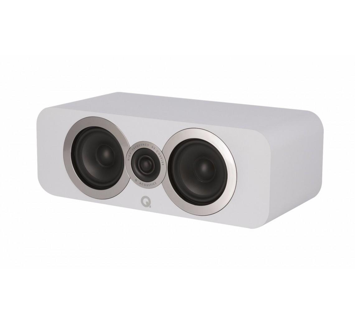 Q Acoustics 3090ci Centre