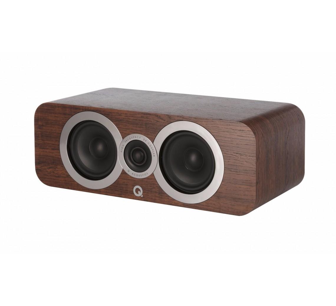 Q Acoustics 3090ci Centre-03