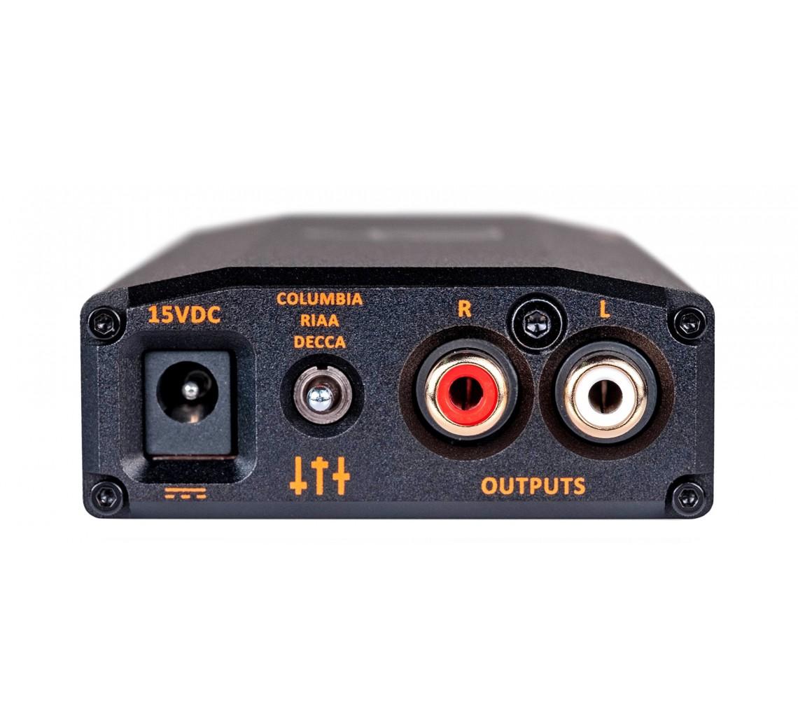 ifi Audio Micro iPhono3 Black Label-01