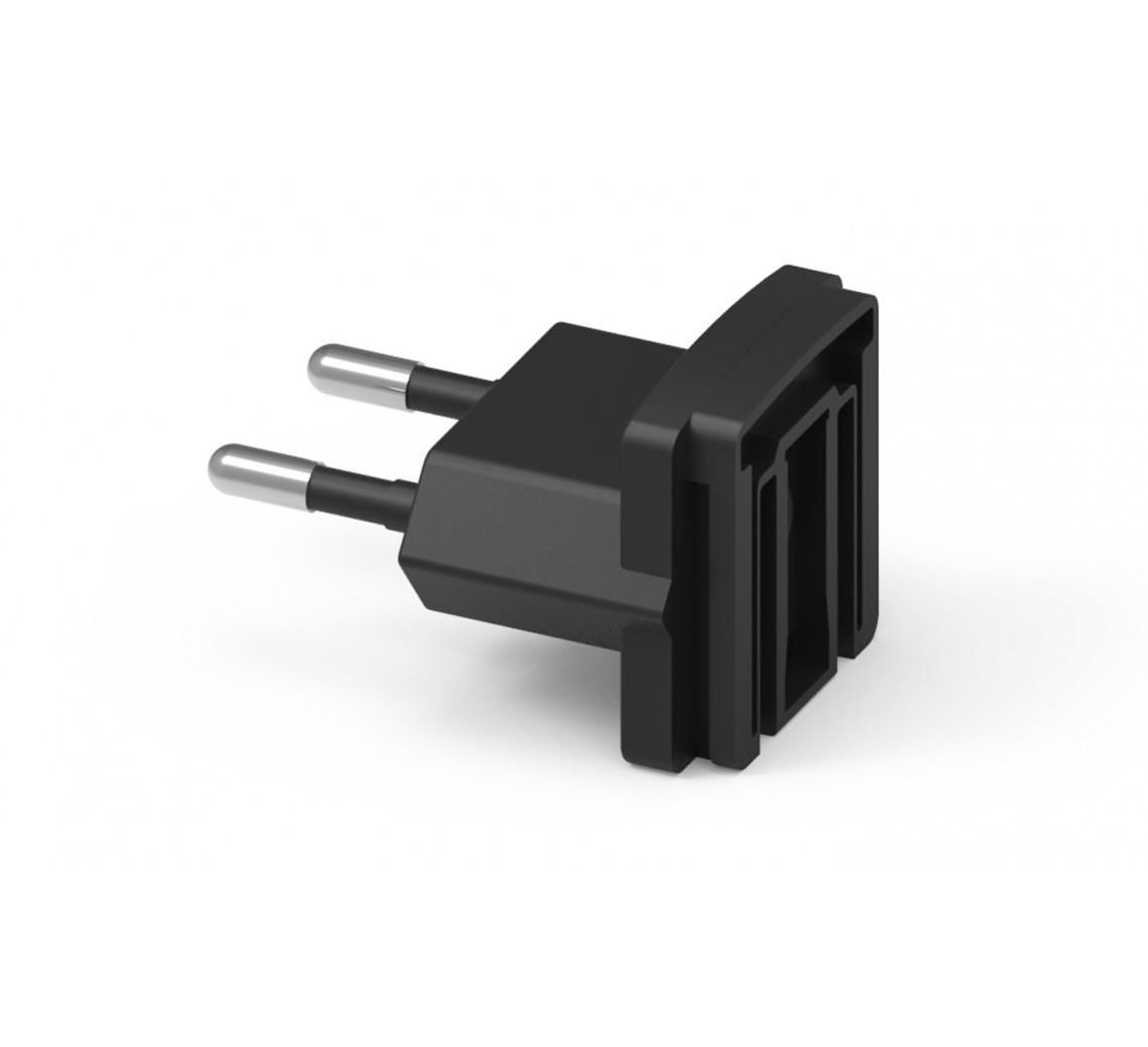 iFi iPower-01