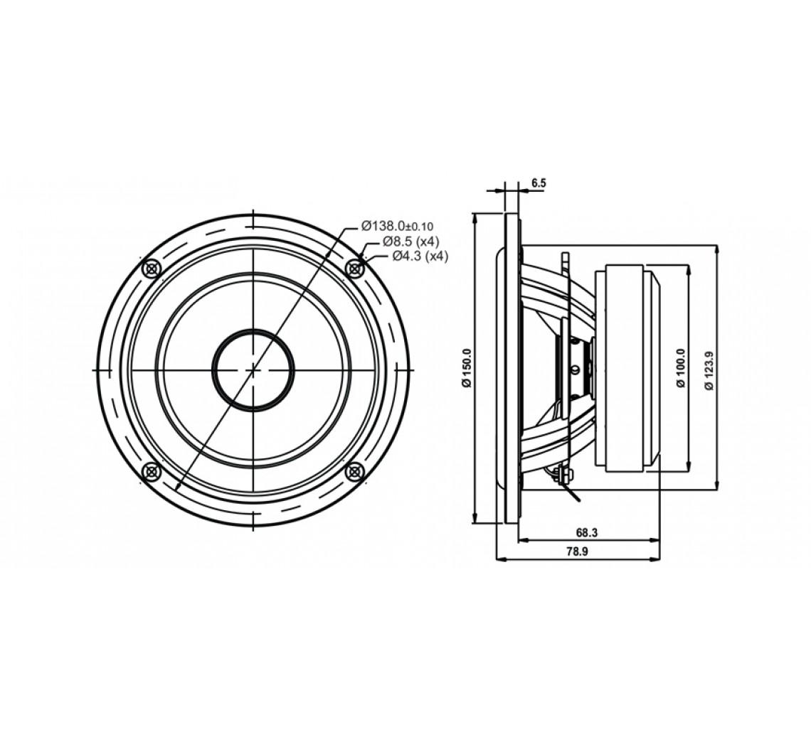 SB15NRX2C304-01