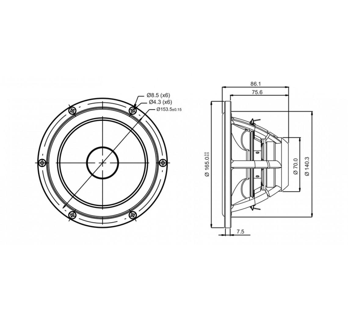 SBSatoriMR16P465Midrange-01