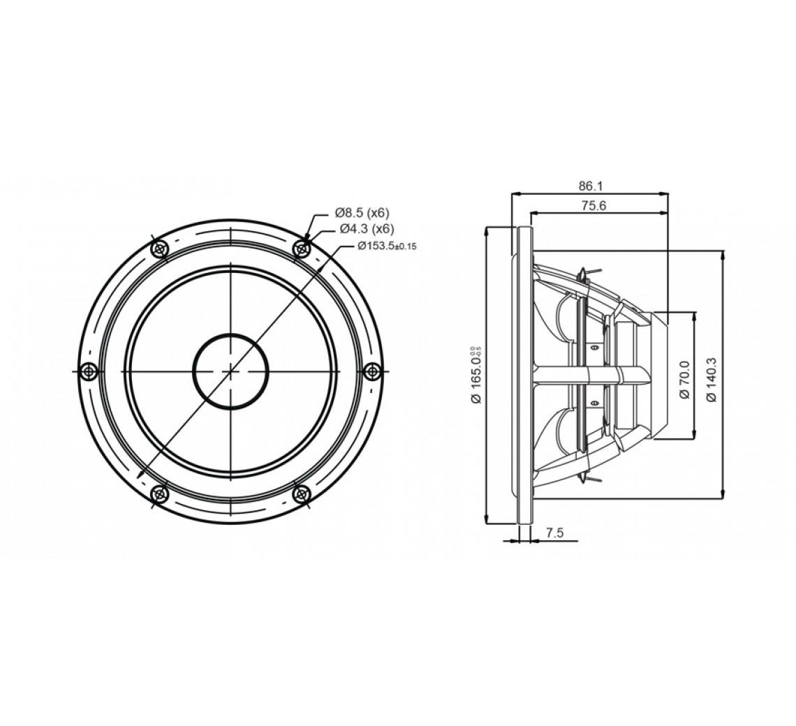 SBSatoriMR16PNW865Midrange-01