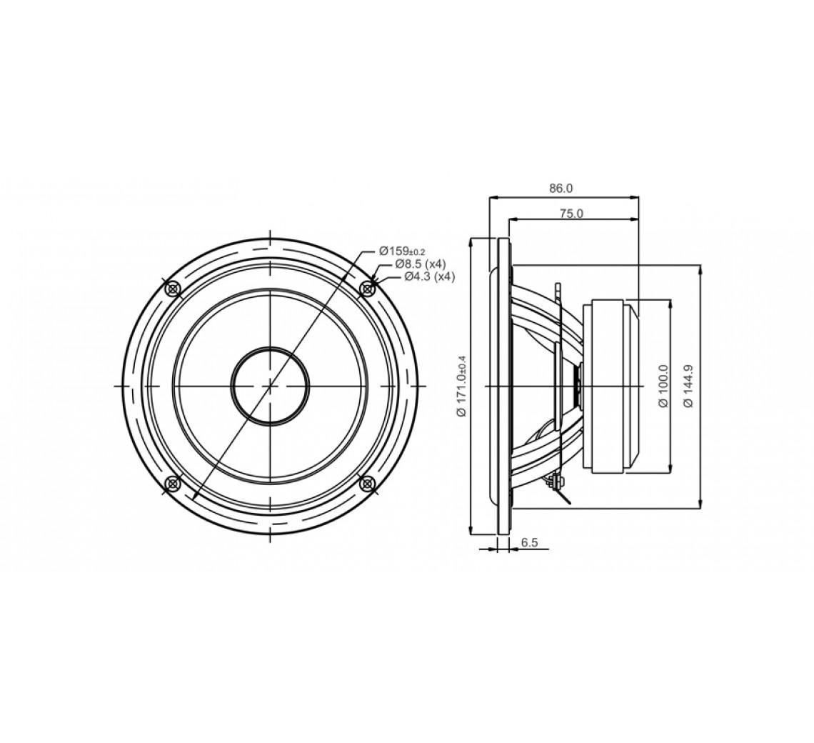 SB17MFC3585Polypropylene-01