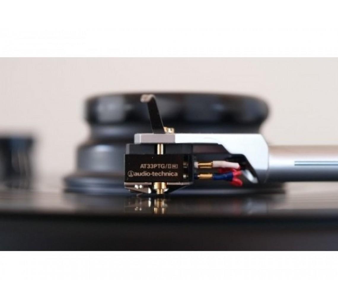 AudioTechnicaAT33PTGII-02