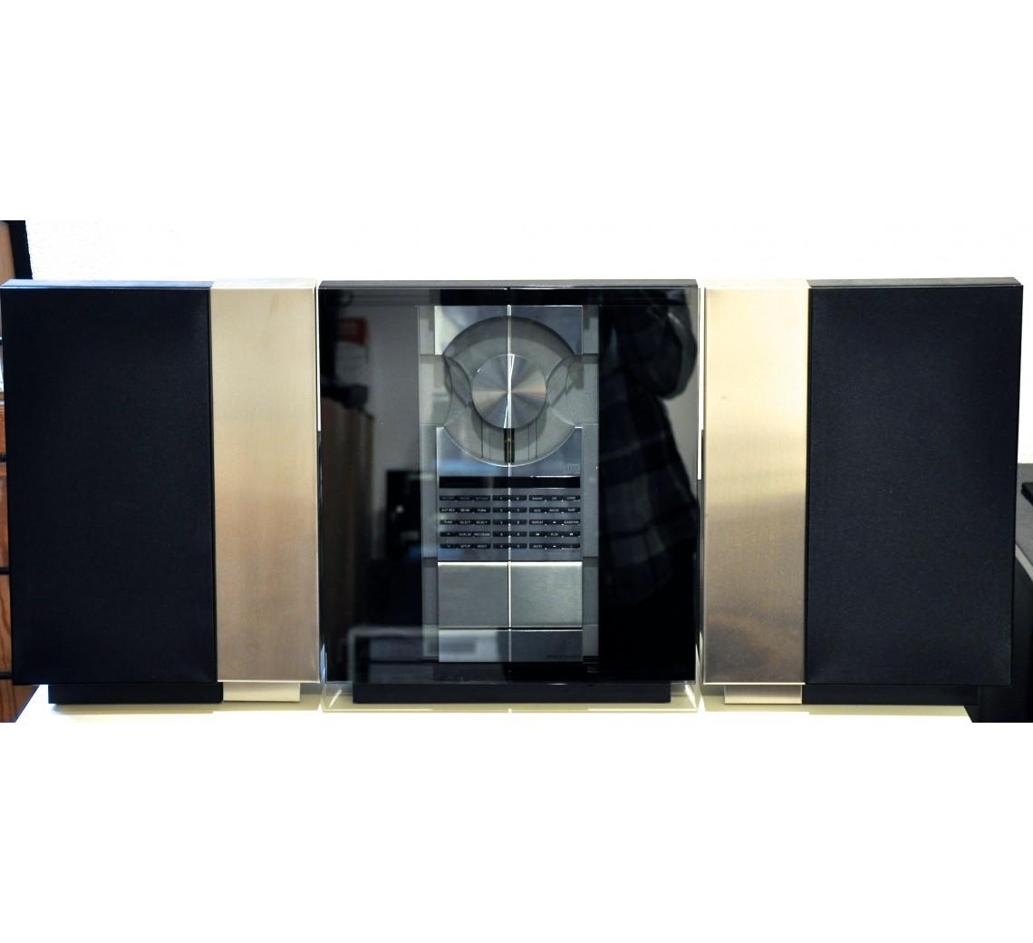Beosystem 2500-01