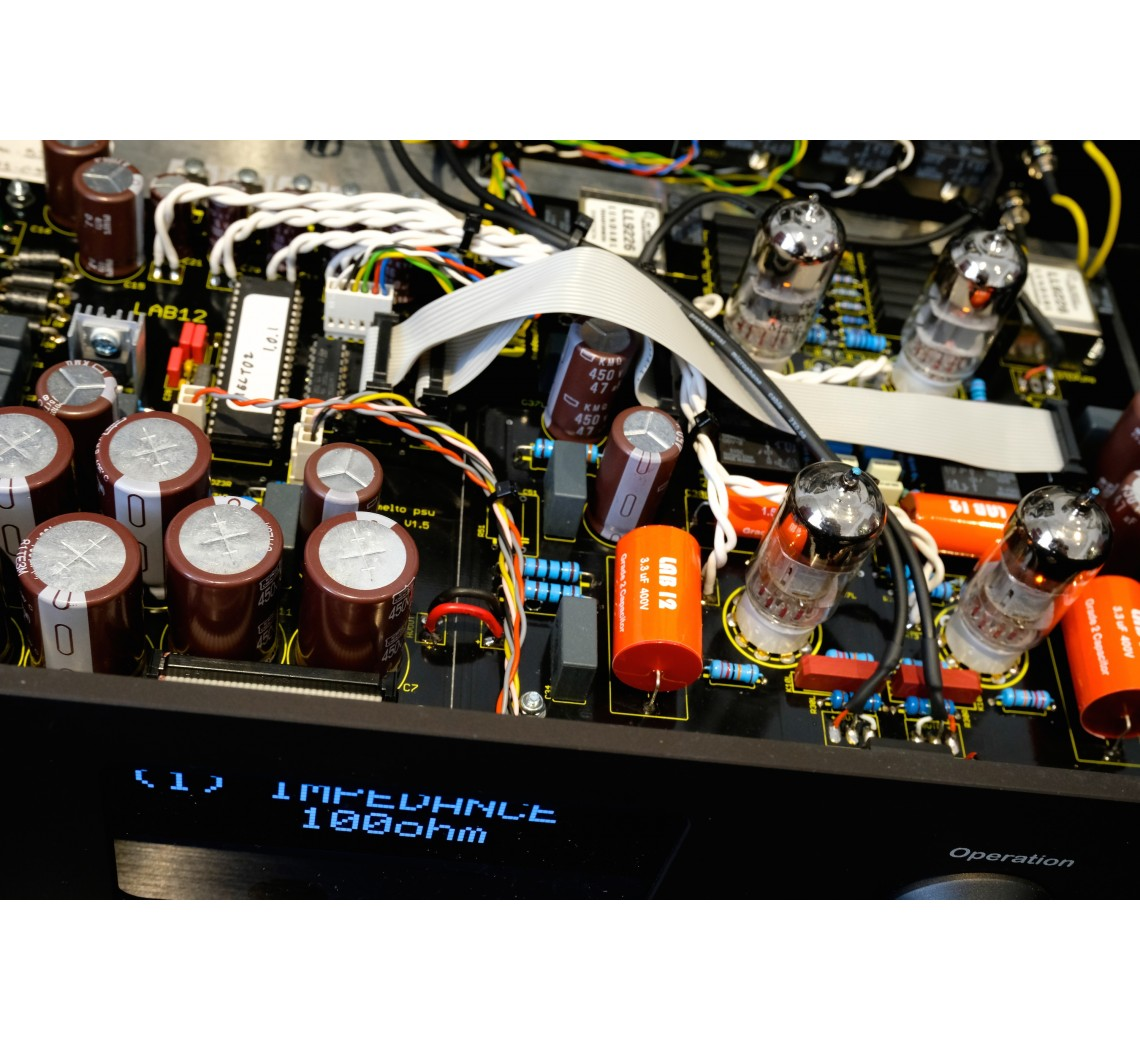 Lab12Melto2RIAA-01