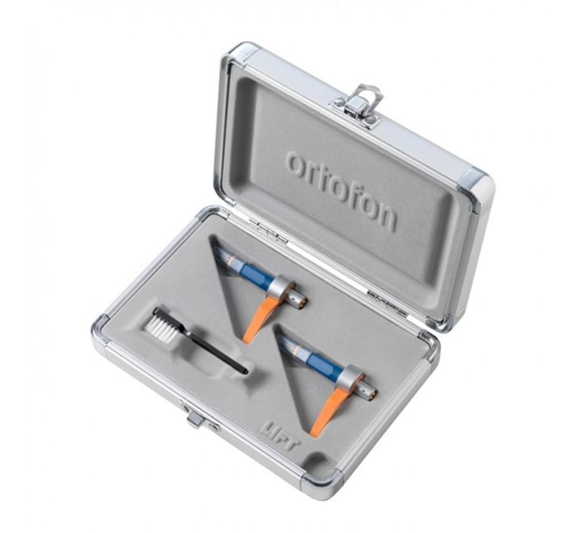 Ortofon DJ Pick-up kuffert-01