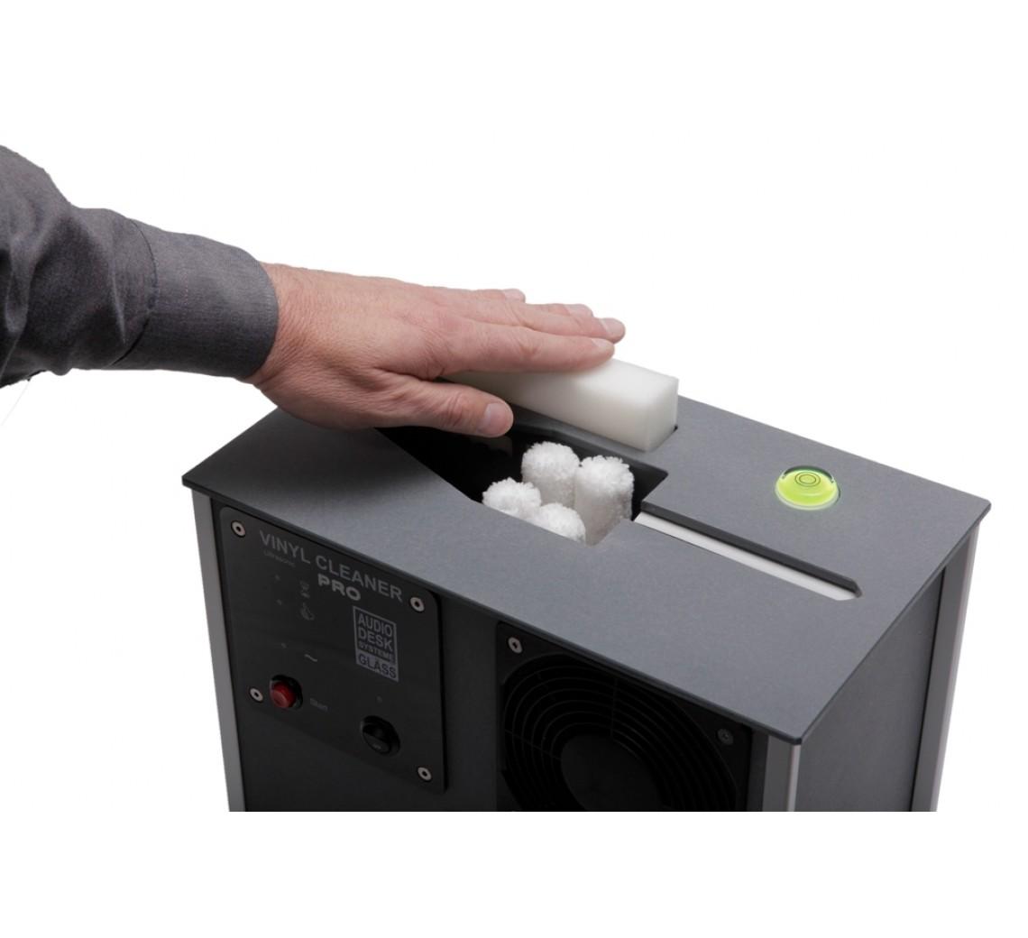 AudioDeskSysteme filter-02