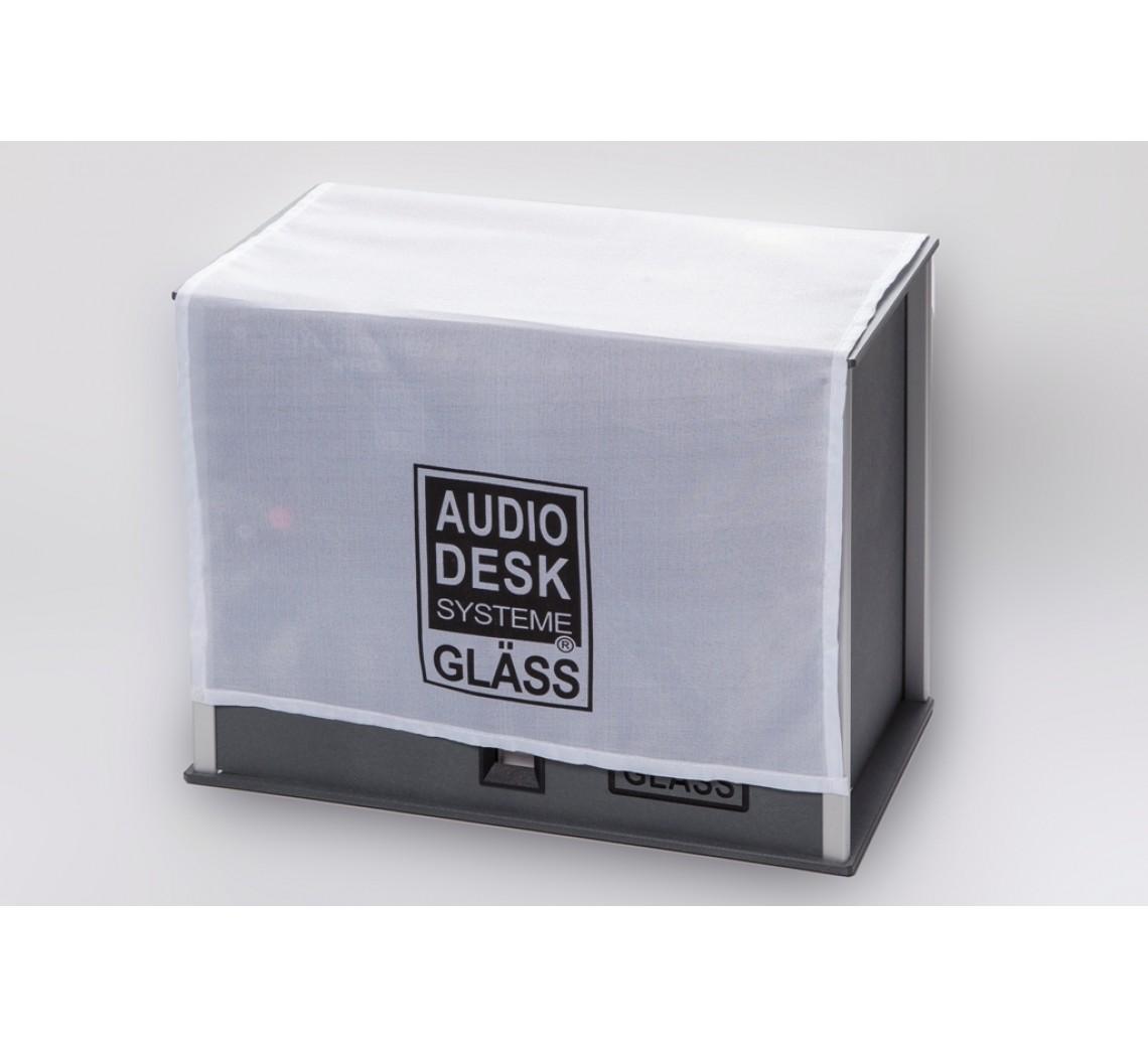Vinyl Cleaner Pro-07