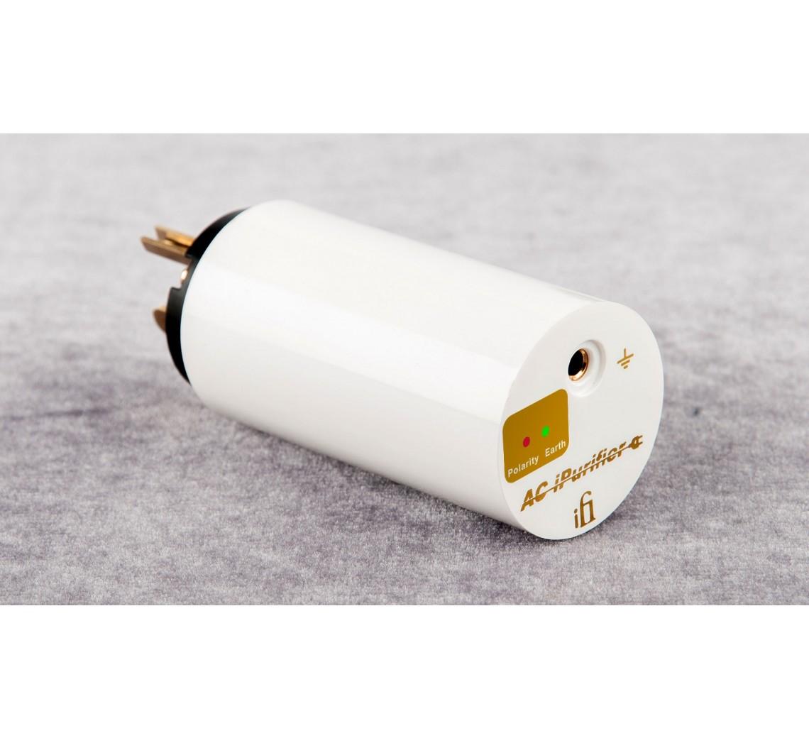 iFiACPurifier-03