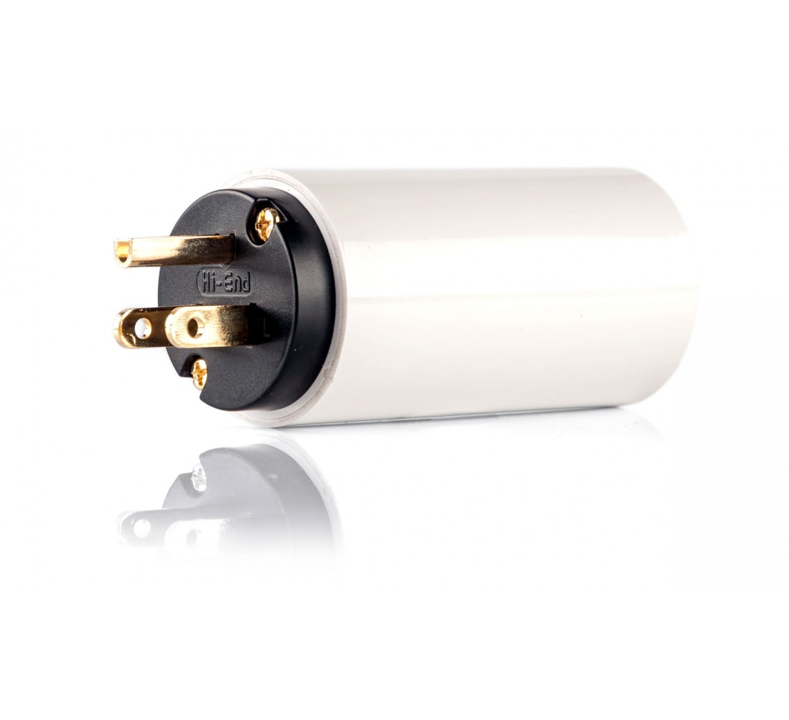 iFi AC Purifier-03