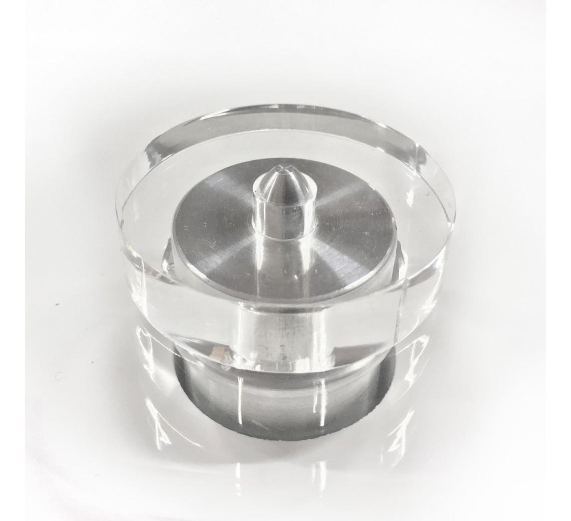 New Horizon GD Adapter 45-04