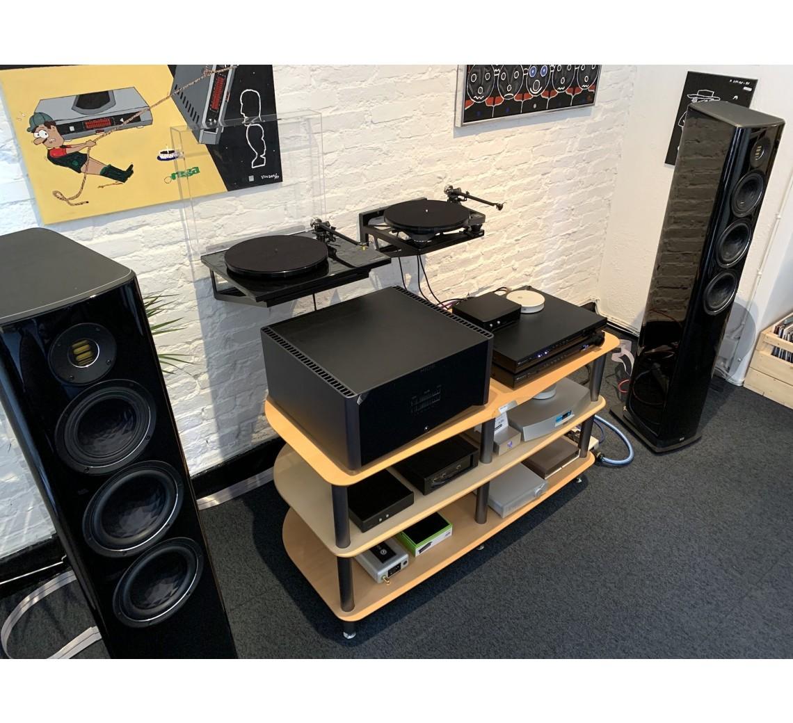 Audio Magic møbel-01