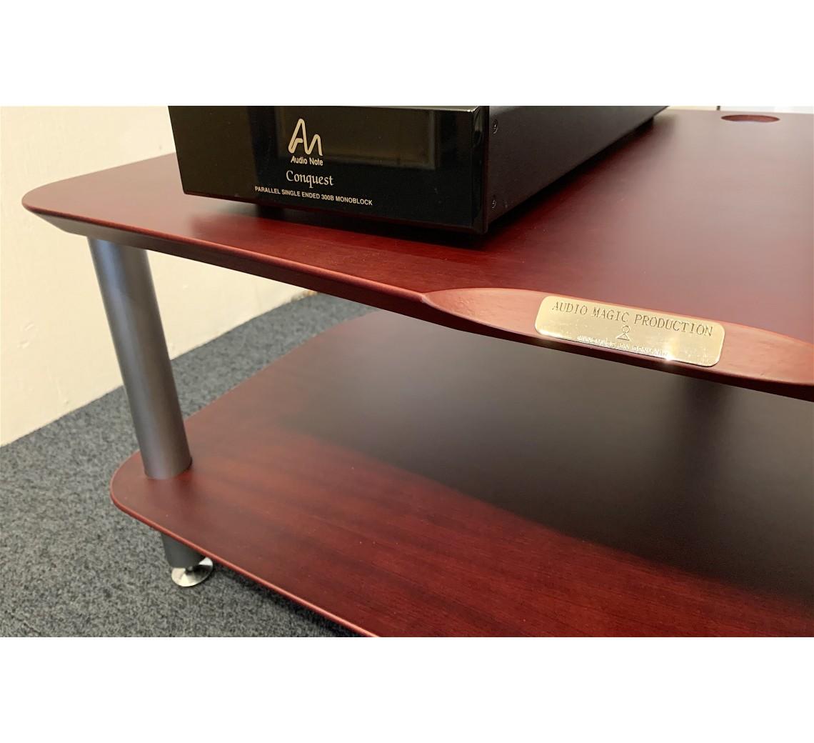 Audio Magic møbel 88 cm lavt-01