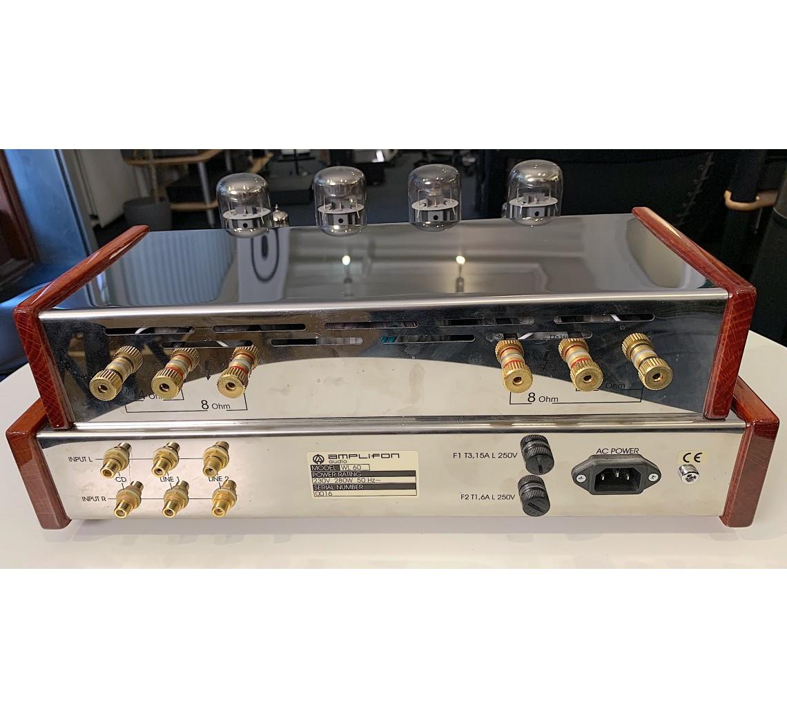 AmplifonWL60integreretrrforstrker-03
