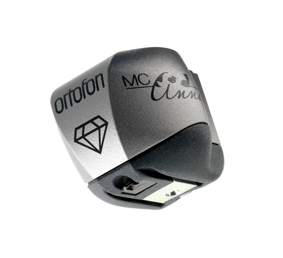 Ortofon MC Anna Diamond pick-up-01