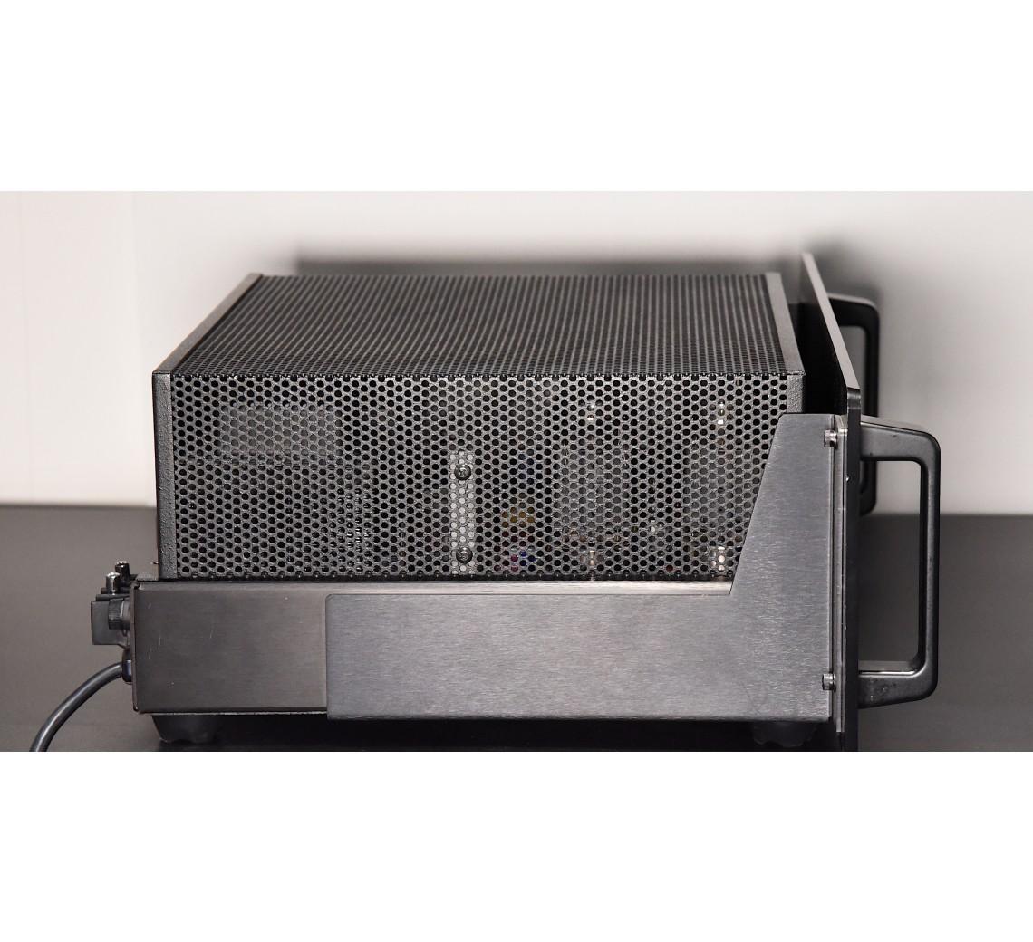 AudioResearchVT60SErreffektforstrker-04