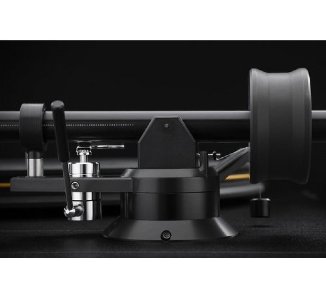 Mobile Fidelity Mo-Fi StudioDeck-05
