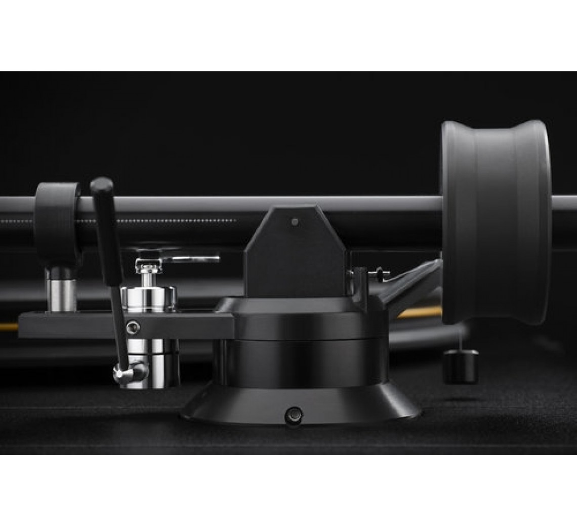 Mobile Fidelity Mo-Fi StudioDeck+-010
