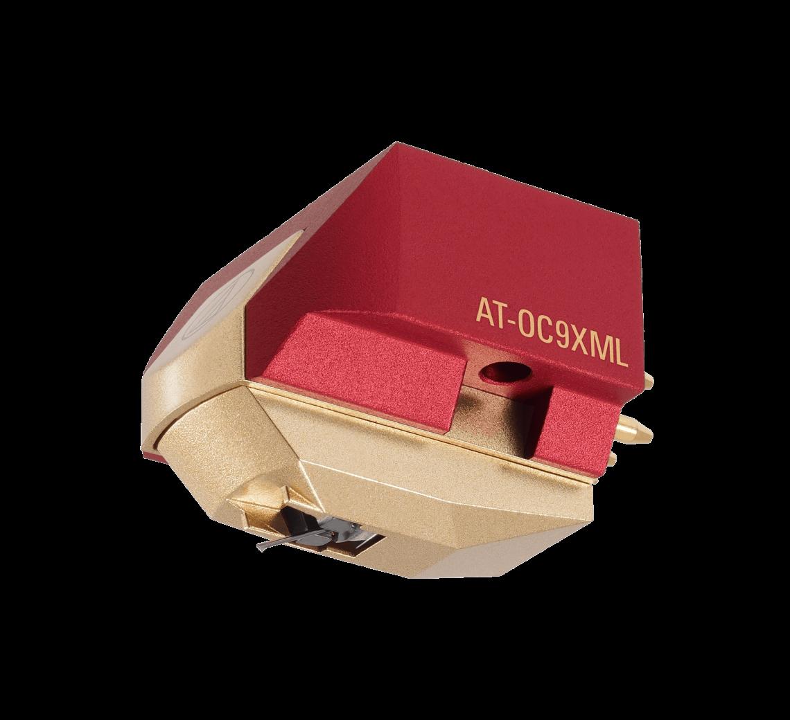Audio Technica AT-OC9XML-01