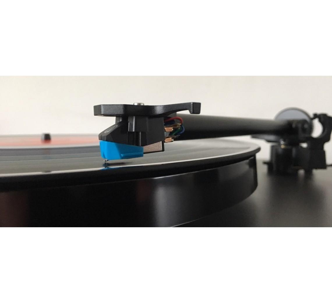 AudioTechnicaATVM95C-01