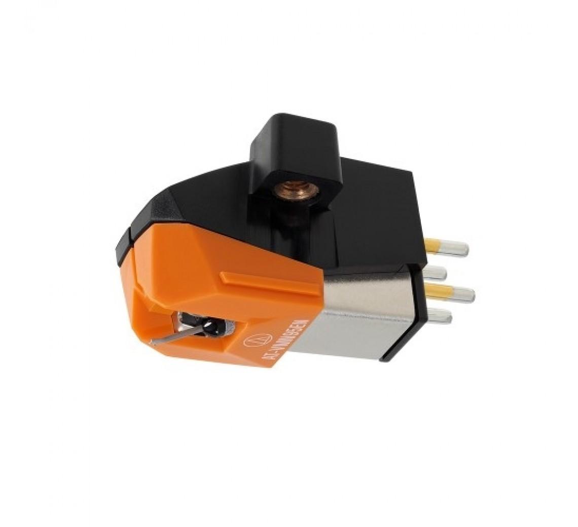 AudiotechnicaATVM95EN-01