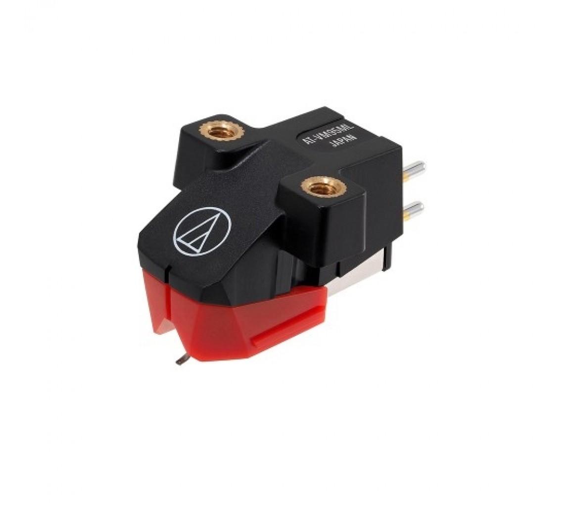 Audio Technica AT-VM95ML