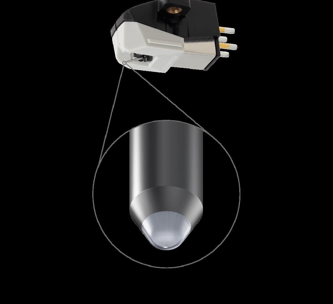 AudioTechnicaATVMN95SP-01