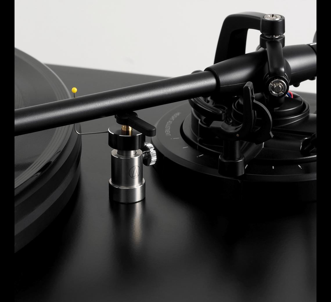 AudioTechnicaAT6006Rtonearmslift-01