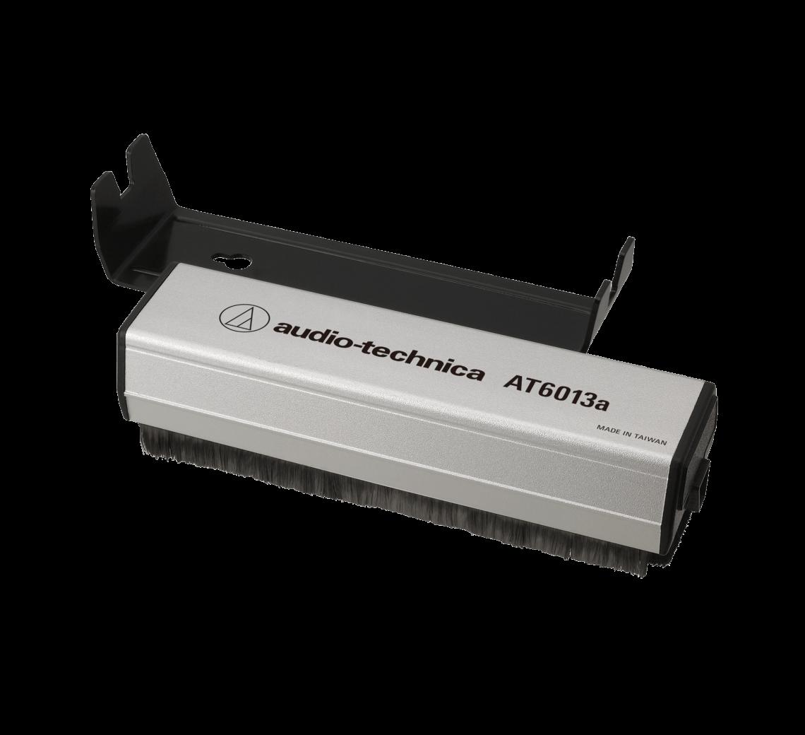 AudioTechnicaAT6013apladebrste-01