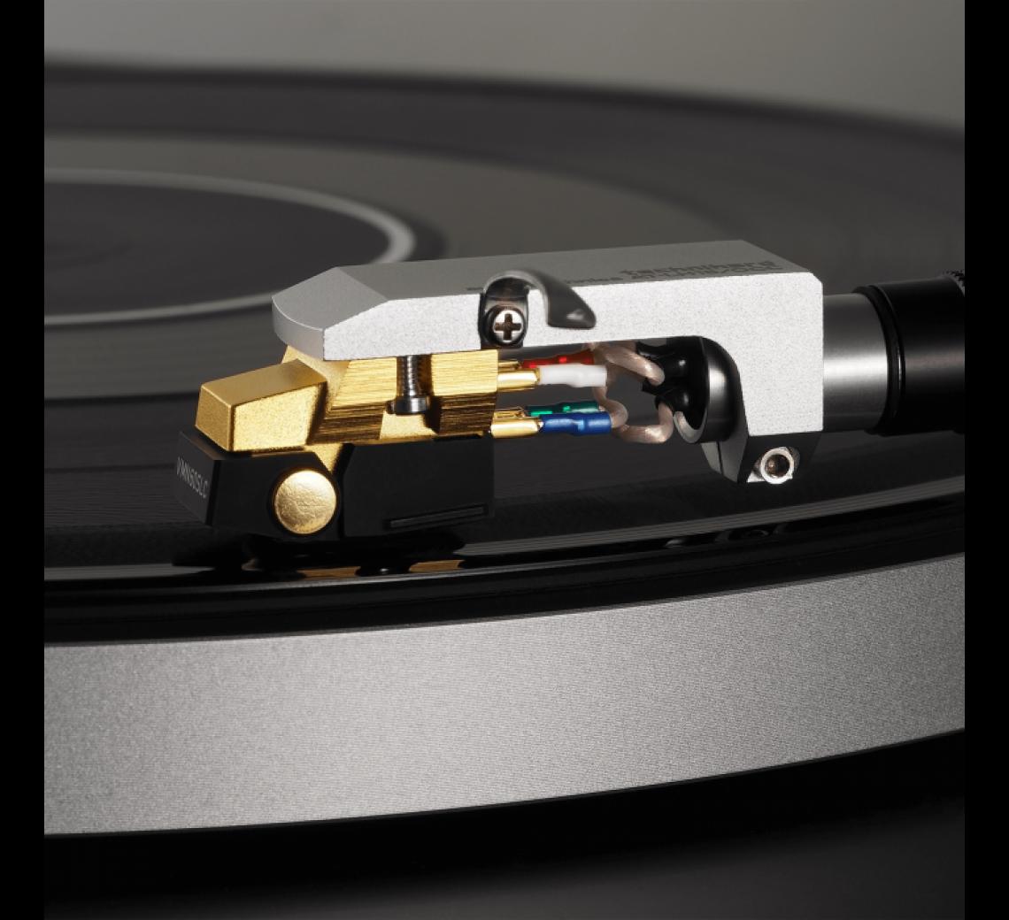 AudioTechnicaAT6108Headshellkabler-01