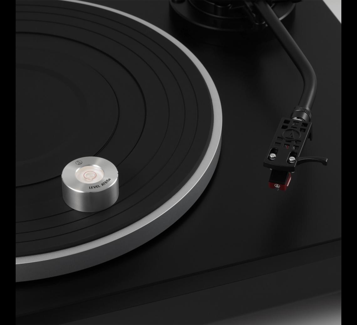 Audio Technica AT615a libelle-01