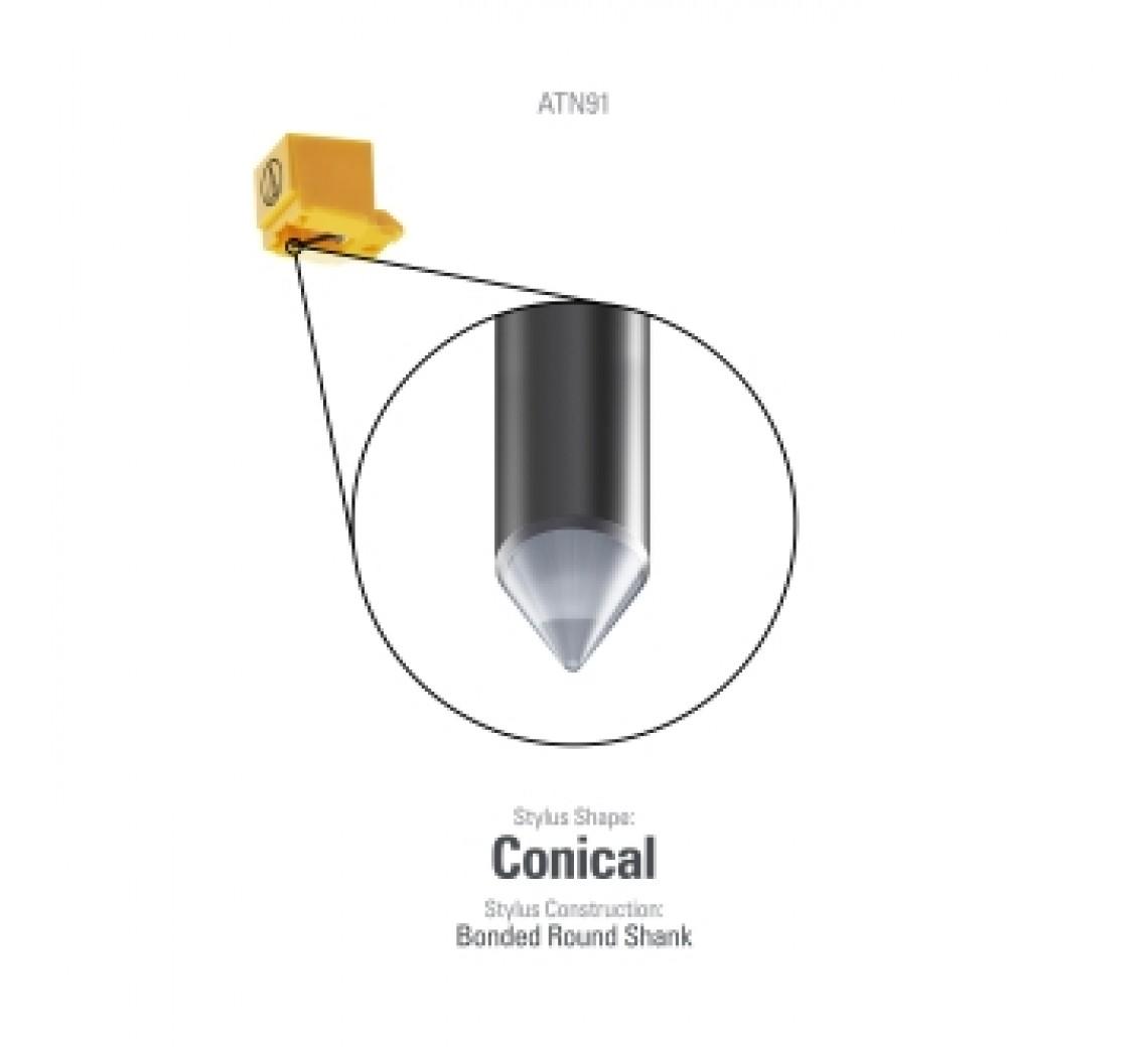 Audio Technica ATN91-01