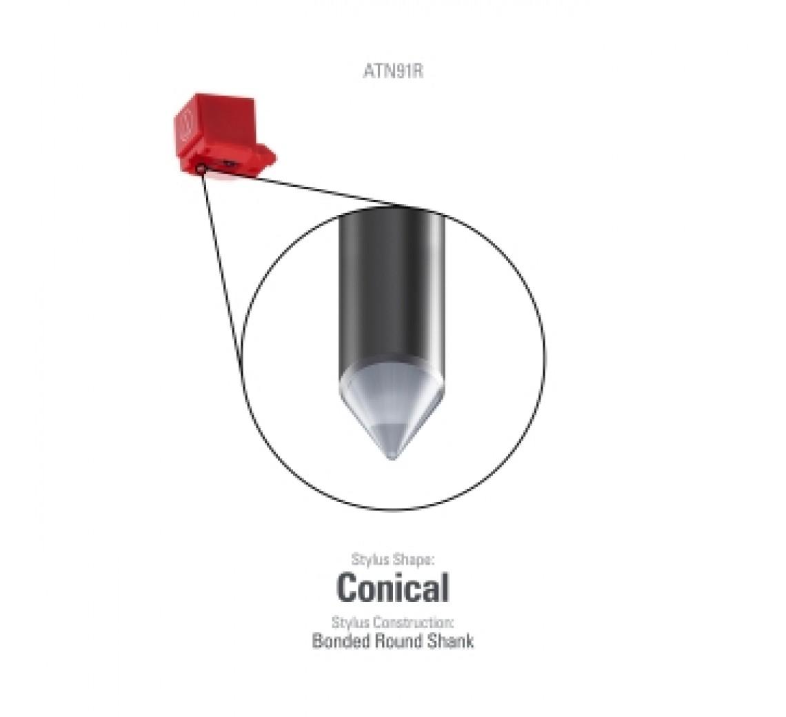 Audio Technica ATN91R-01